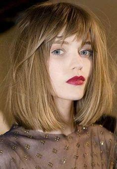 2017-short-haircut-trends-36