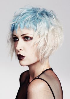2017-hair-color-trends-16