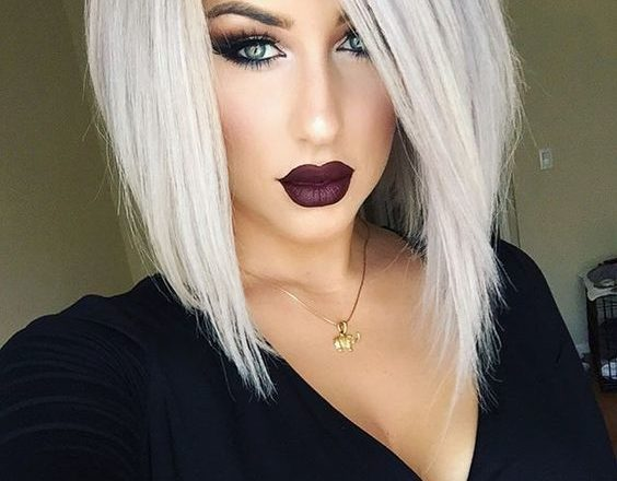 2017-hair-color-trends-25