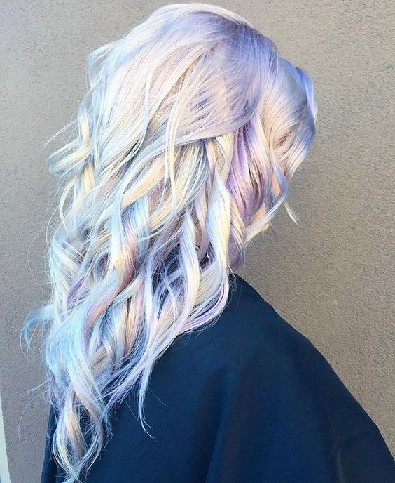 2017-hair-color-trends-55