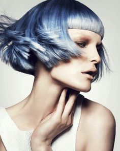 2017-hair-color-trends15
