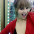 chrissy-teigen-debuts-bangs-and-a-new-haircolor-for-fall-2016-3