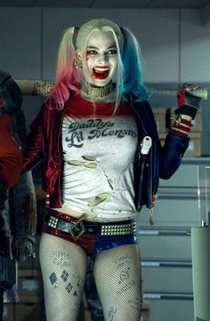 harley-quinn-halloween-costume-inspiration-from-suicide-squad-2