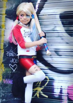 harley-quinn-halloween-costume-inspiration-from-suicide-squad-3