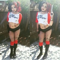 harley-quinn-halloween-costume-inspiration-from-suicide-squad-6
