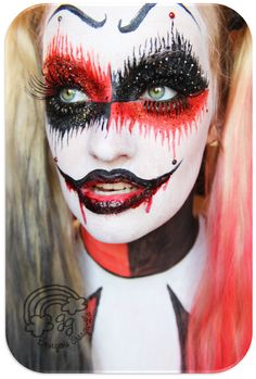 one-of-a-kind-best-diy-harley-quinn-from-suicide-squad-costume-cosplay-ideas-62