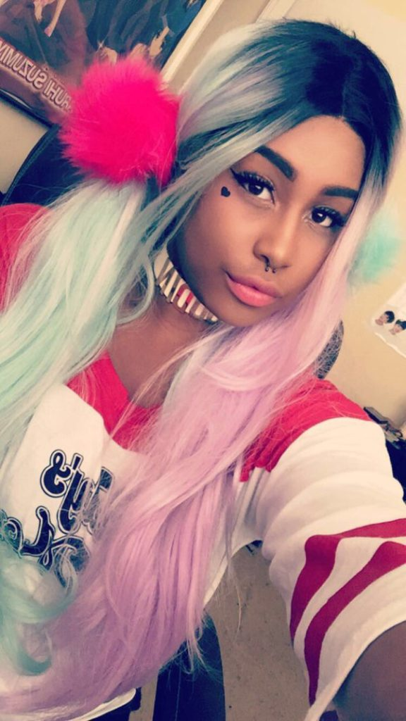 one-of-a-kind-differnt-ways-you-can-be-harley-quinn-from-suicide-squad-this-halloween-12
