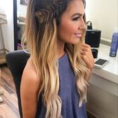 2017-long-hairstyles-ideas-trends-hair-color-ideas-29