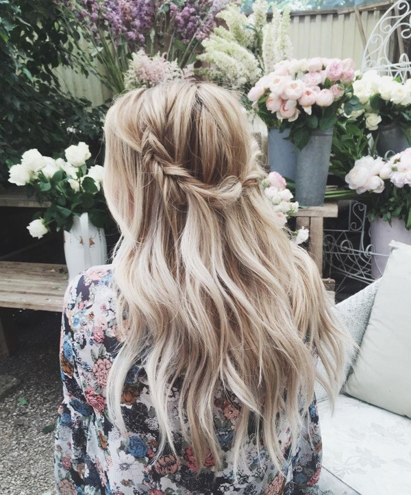 2017-teen-hairstyles-10
