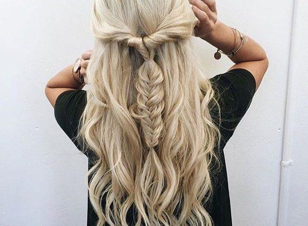 2017-teen-hairstyles-12