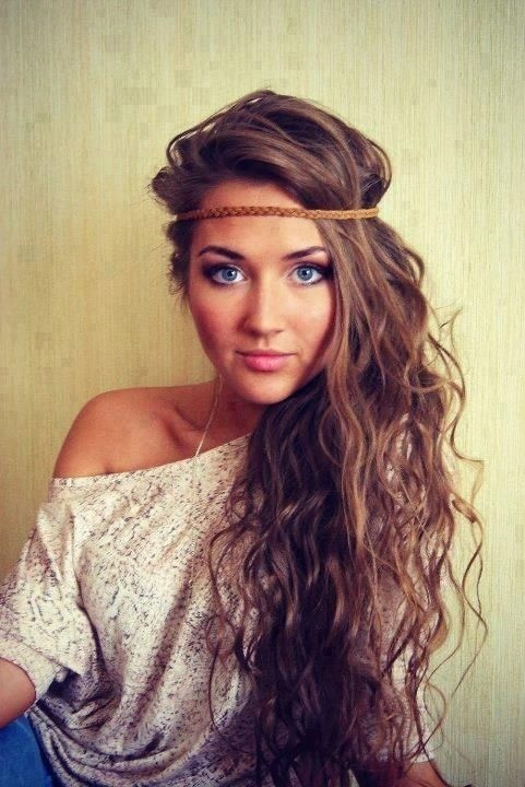 2017-teen-hairstyles-15