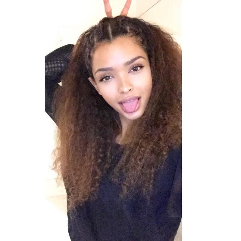 2017-teen-hairstyles-32