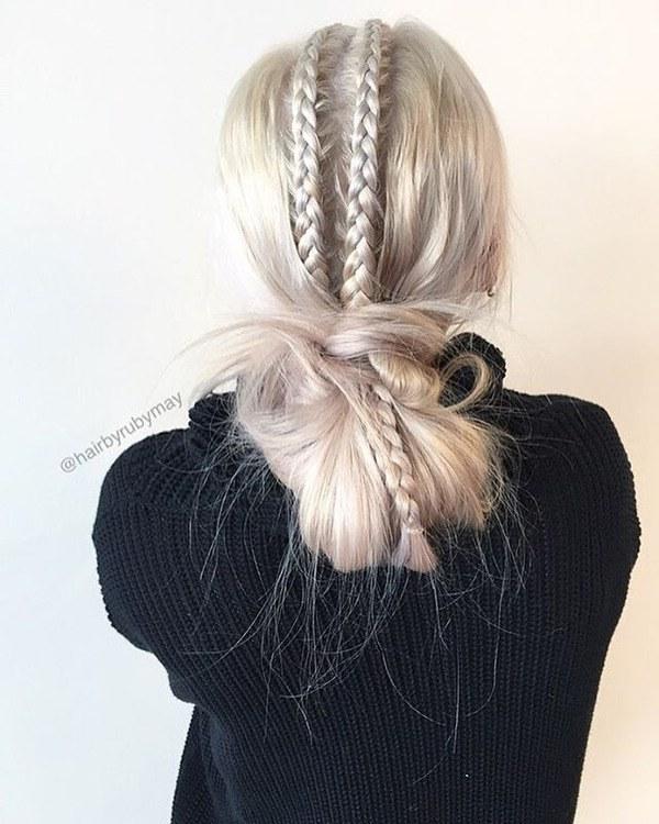 2017-teen-hairstyles-35