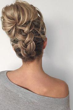 2017-teen-hairstyles-5