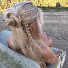2017-teen-hairstyles-6