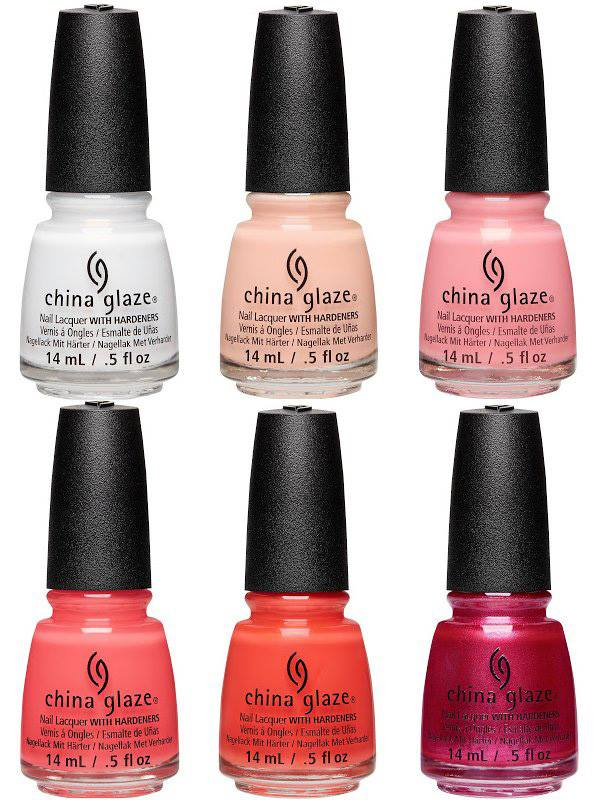 china-glaze-seas-and-greetings-holiday-2016-nail-collection-2
