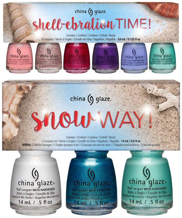 china-glaze-seas-and-greetings-holiday-2016-nail-collection-3
