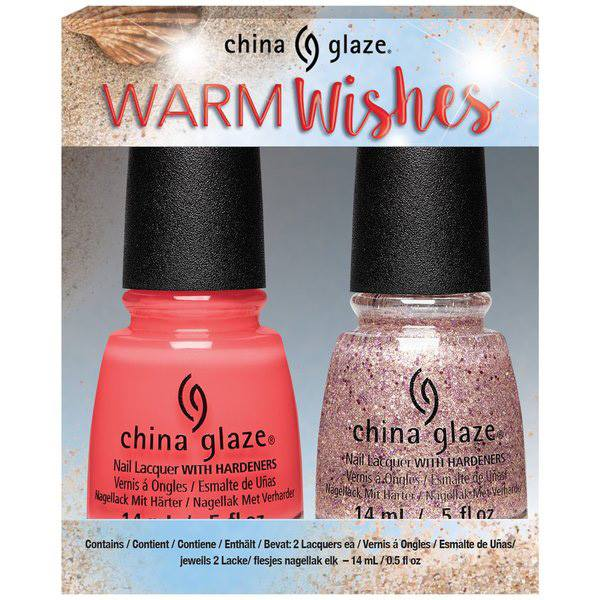 china-glaze-seas-and-greetings-holiday-2016-nail-collection-5