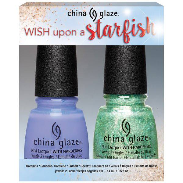 china-glaze-seas-and-greetings-holiday-2016-nail-collection-6