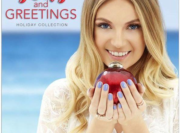 china-glaze-seas-and-greetings-holiday-2016-nail-collection