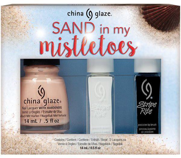 china-glaze-seas-and-greetings-holiday-2016-nail-collection-7