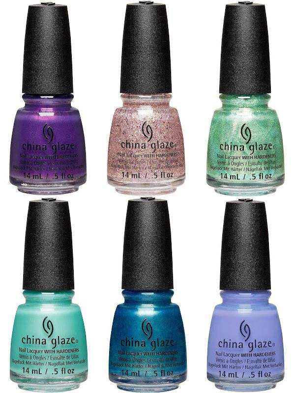 china-glaze-seas-and-greetings-holiday-2016-nail-collection-8
