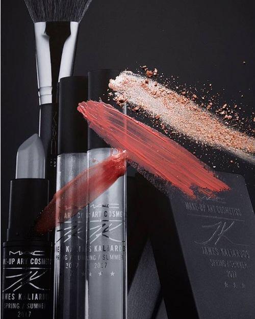 mac-makeup-art-cosmetics-2017-collection-2