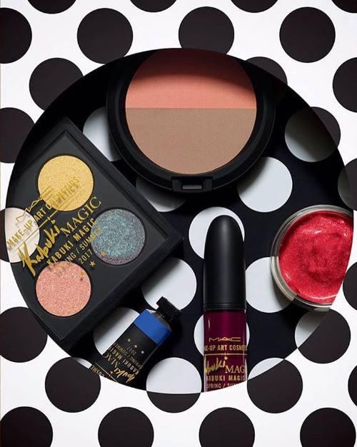 mac-makeup-art-cosmetics-2017-collection