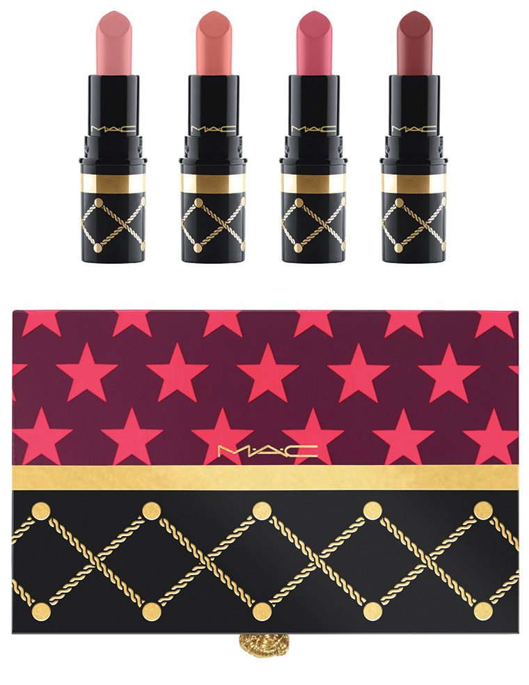 mac-nutcracker-sweet-holiday-2016-collection-minis-4