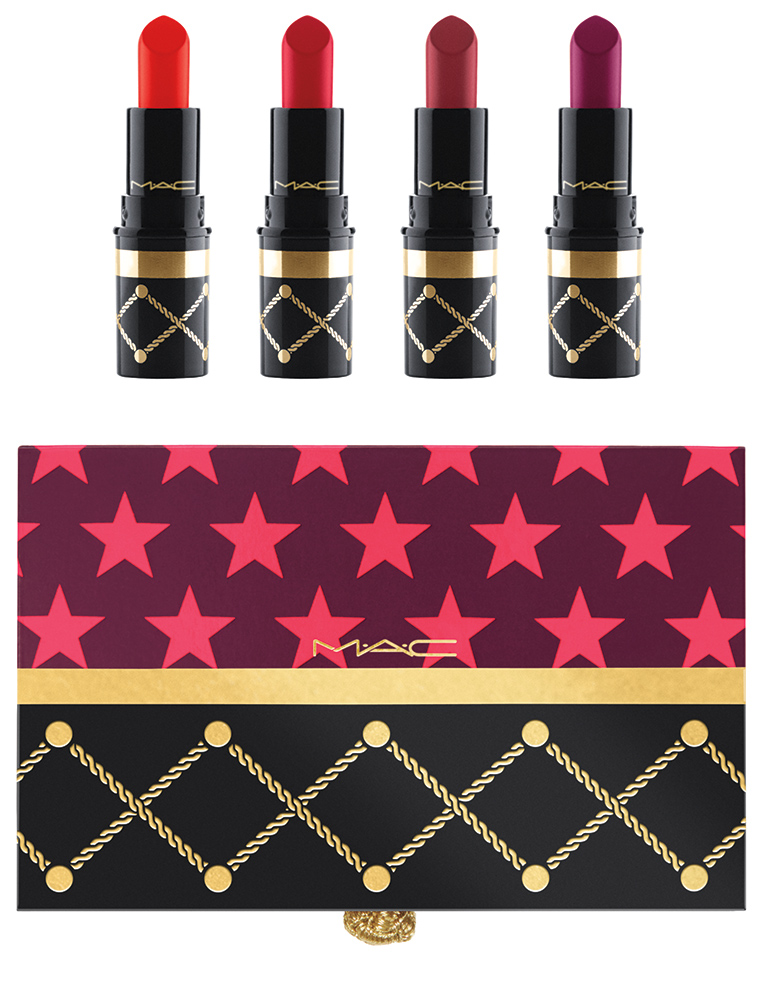 mac-nutcracker-sweet-holiday-2016-collection-minis-6