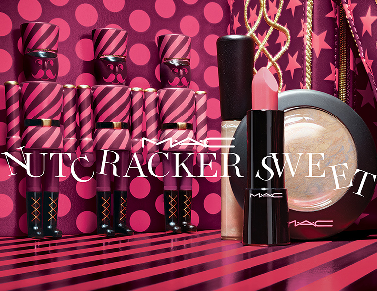 mac-nutcracker-sweet-holiday-2016-collection-palettes-kits-4
