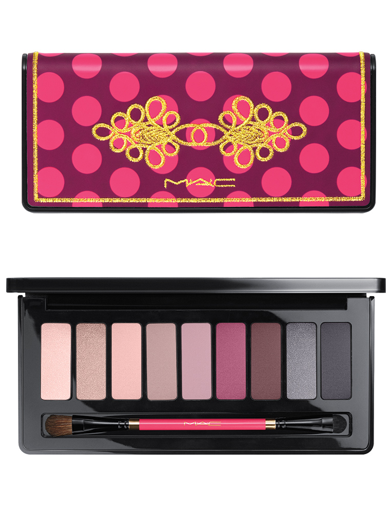 mac-nutcracker-sweet-holiday-2016-collection-palettes-kits-6