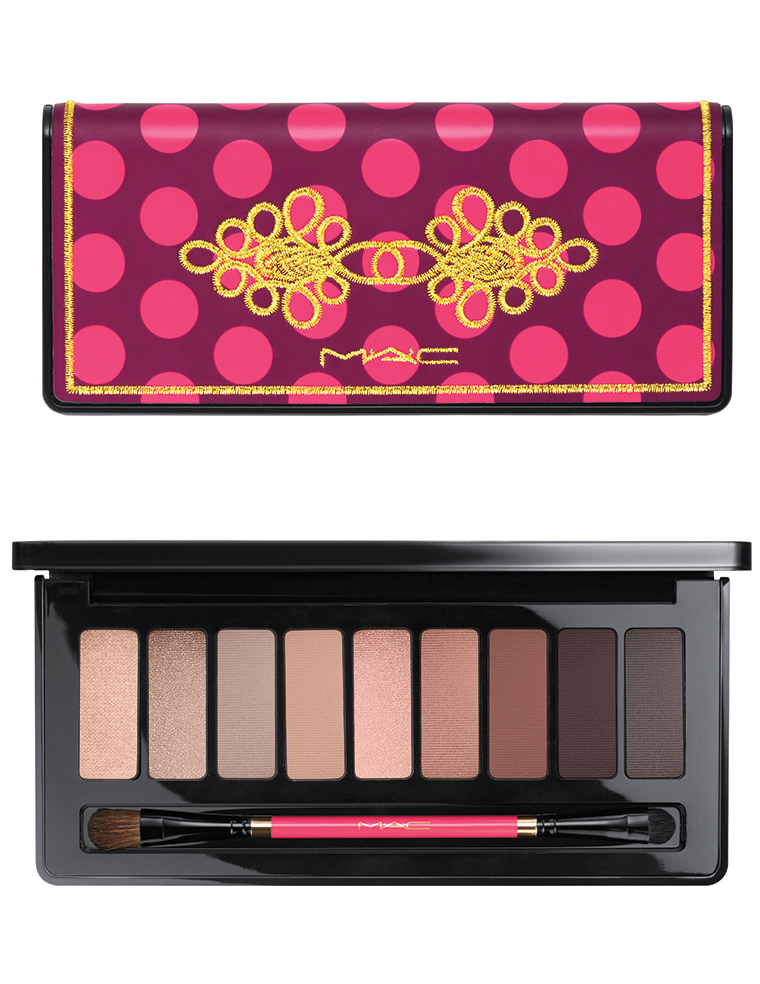 mac-nutcracker-sweet-holiday-2016-collection-palettes-kits-7