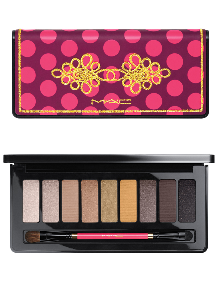 mac-nutcracker-sweet-holiday-2016-collection-palettes-kits-8