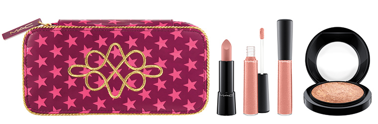 mac-nutcracker-sweet-holiday-2016-collection-palettes-kits13