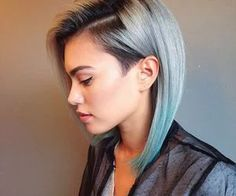 undercut-hairstyles-shaven-hair-ideas-10