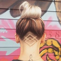 undercut-hairstyles-shaven-hair-ideas-2