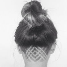 undercut-hairstyles-shaven-hair-ideas-3