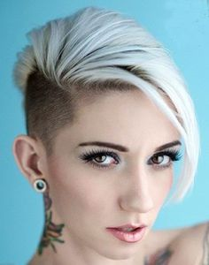 undercut-hairstyles-shaven-hair-ideas-31