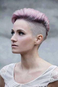 undercut-hairstyles-shaven-hair-ideas-32