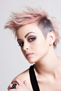 undercut-hairstyles-shaven-hair-ideas-9