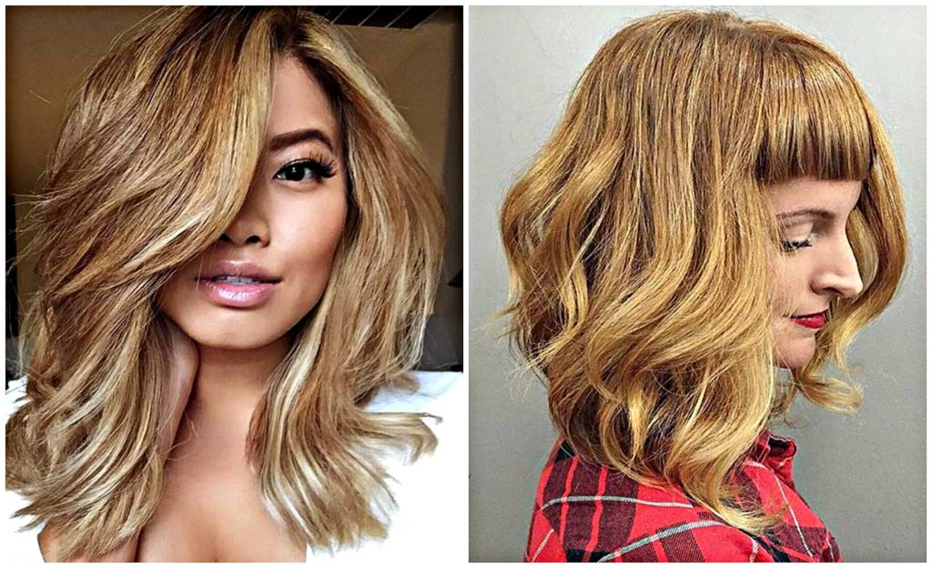 2017-lob-haircut-ideas-main
