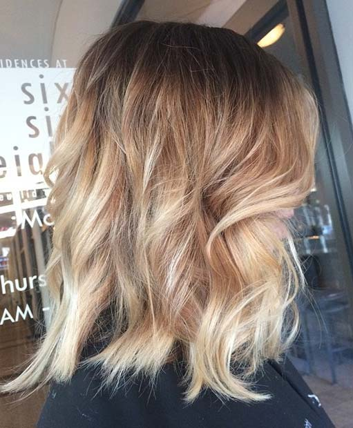 2017-lob-hairuct-ideas-14
