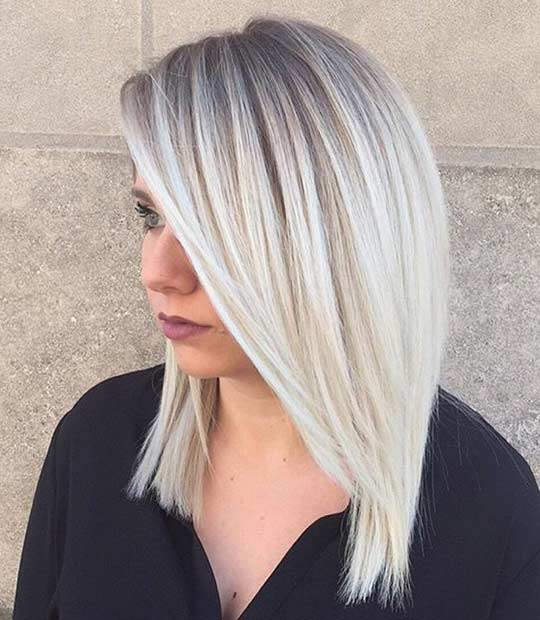 2017-lob-hairuct-ideas-15