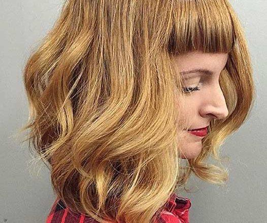 2017-lob-hairuct-ideas-18