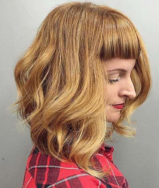 2017-lob-hairuct-ideas-18