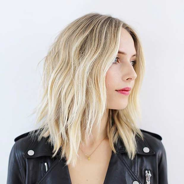 2017-lob-hairuct-ideas-19