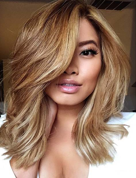 2017-lob-hairuct-ideas-22