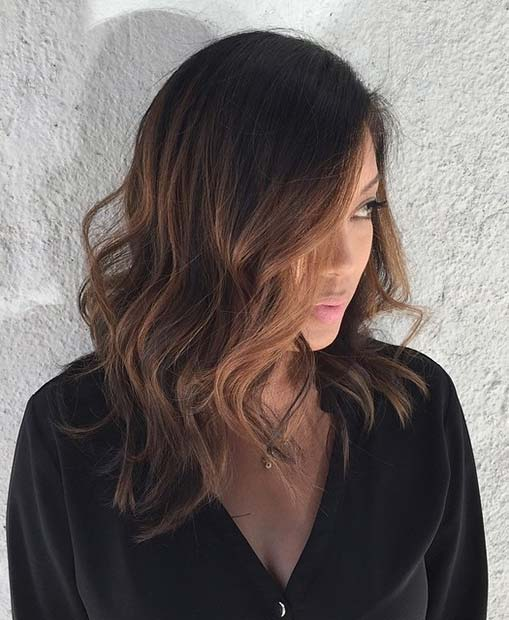 2017-lob-hairuct-ideas-27