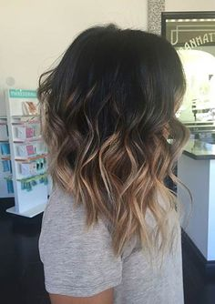 2017-lob-hairuct-ideas-3